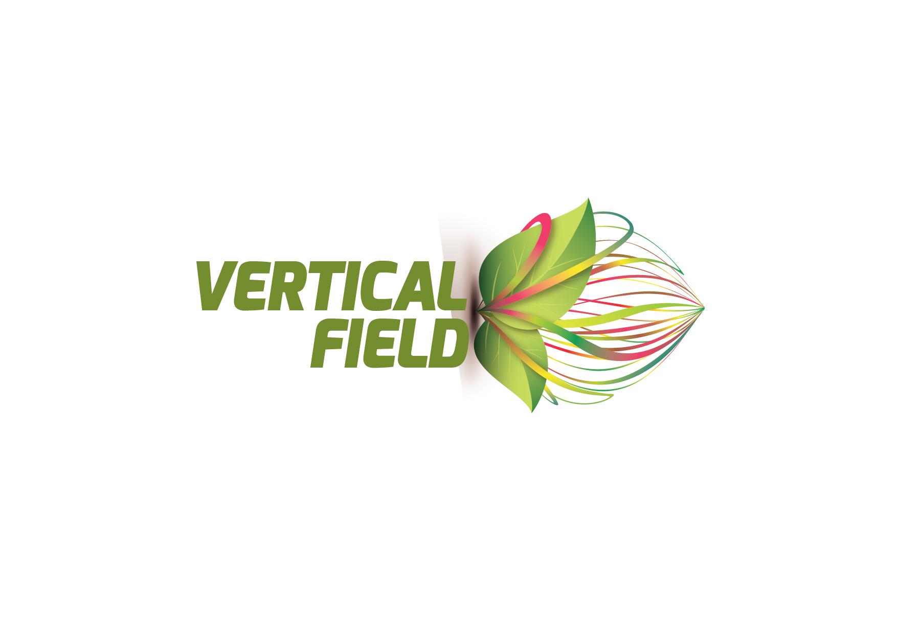 Vertical Field