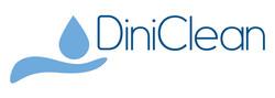 dinicean_Logo (2)