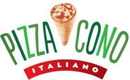 PizzaConoClr