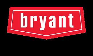 bryant-logo_edited_edited.png