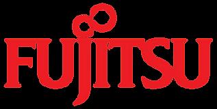 Fujitsu-Logo_edited_edited.png