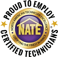 NATE-logo-web-site-300x296_edited.png
