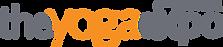 logo_6th.png