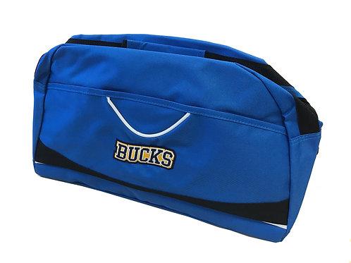 Gym Bag Bucks (Small)