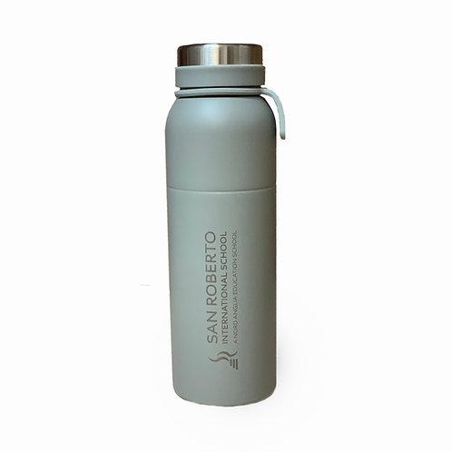 ISR thermosteel bottle