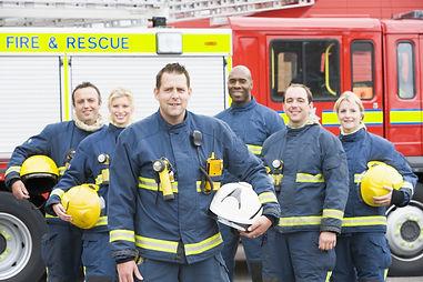 Fire Risk Assessment Cork Dublin Limeric