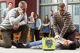 CPR AED Course.jpg