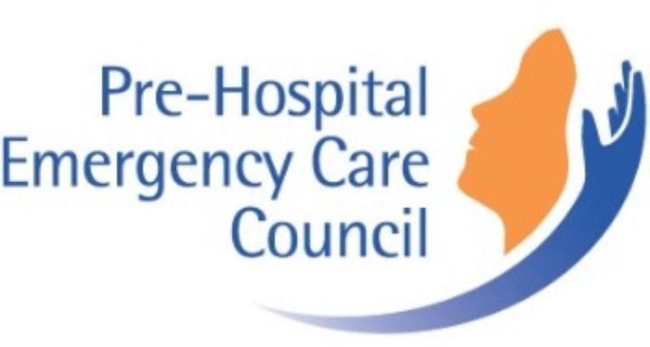 PHECC Cardiac First Responder Community
