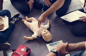paediatric-first-aid-course-refresher-cork.jpg