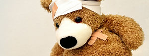 Paediatric-First-Aid-Courses-Cork.jpg