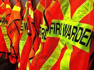 fire-warden-training.jpg