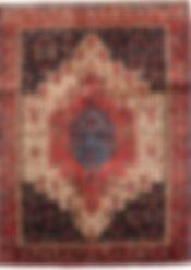 ペルシャ絨毯渋谷