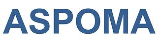 Aspoma_Logo.tif