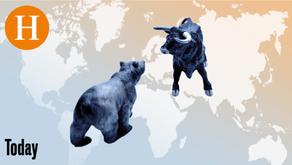 Handelblatt Podcast Interview mit ASPOMA zum japanischen Aktienmarkt