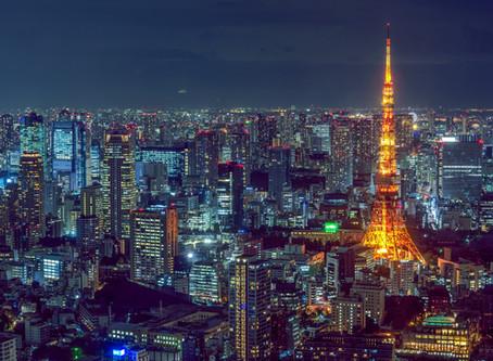 """Mister """"Big Short"""" entdeckt Japan und geht LONG – TOSEI im Fokus"""