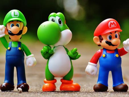 Mario Kart Entwickler DeNA kauft 23% der ausstehenden Aktien zurück