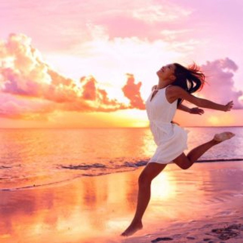 bigstock-Happy-beautiful-free-woman-run-104886281-e1467640287467