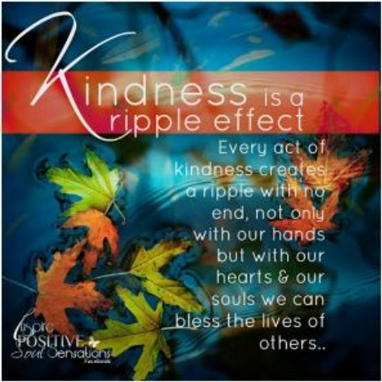 c38f5232ef47b3a61fc5a6d15bd65a53--kindness-matters-acts-of-kindness