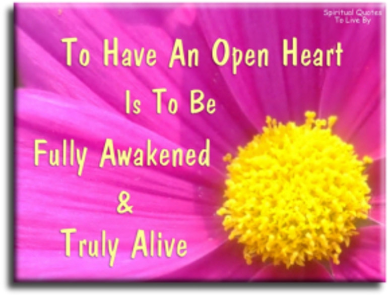 1165-to-have-an-open-heart-spiritual-quotes-to-live-by