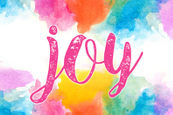 Joy-Feater-Image-600x400