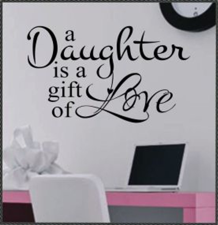 d938be8b0a4bc90eee0cf24f3089d295--quotes-about-daughters-daughter-quotes-from-dad