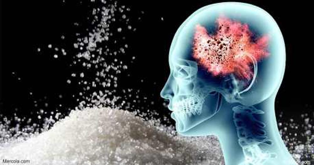 your-brain-on-sugar-fb