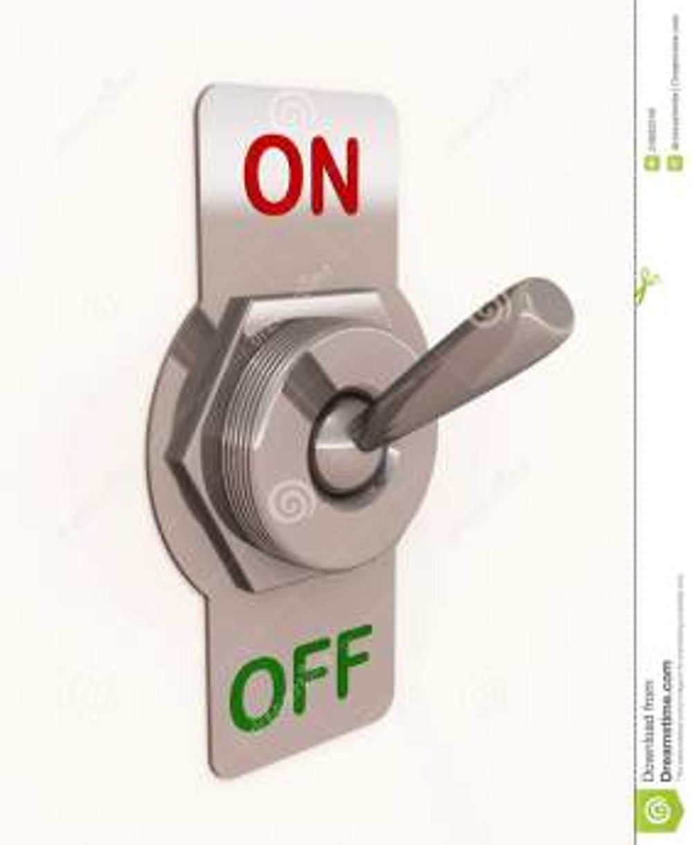 switch-turn-24692240