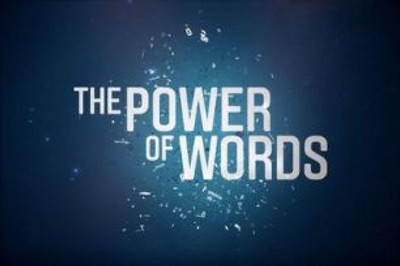 powerof-words