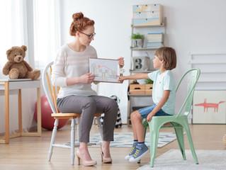 Çocuğumda otizm olduğunu nasıl anlarım?