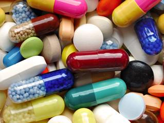 """Dünyada ilk, """"ilaçsız tedavi metoduyla yola çıkan psikiyatri merkezi"""" Norveç'te açıldı."""