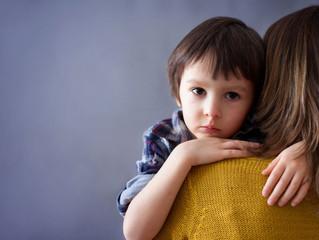 Çocuk istismarı ve ebeveynlerin üzerine düşenler
