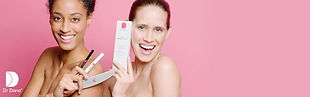 Come check out my NuSkin Beauty Page
