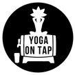 YOT Solid Black Logo.png