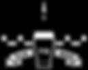 runTObeer_logo_06_Ottawa_03_640_RGB (2).