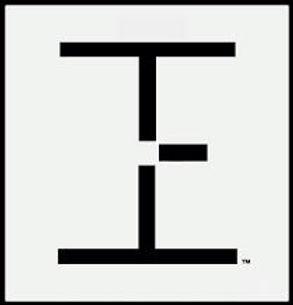 TTE Logo Amanda version.jpg