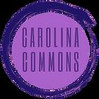 Carolina Commons-1 copy.png