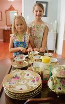 Tea Girls.jpeg