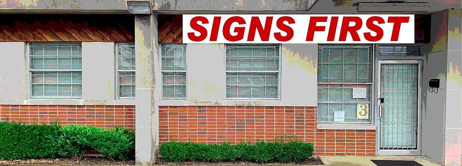 3314 Poplar with 2 x 16 flat sign.jpg