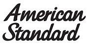 amstd logo.JPG