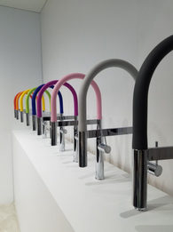 GROHE COLOUR TAPS.jpg