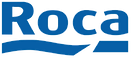 roca-logo-png-1.png