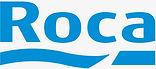 roca logo.JPG