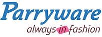 parryware.JPG