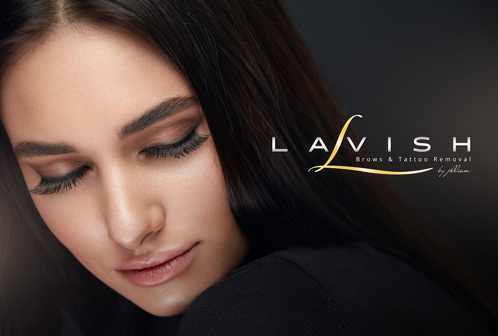 LavishBrows-PhotoBrandingSample.jpg