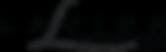 lavish-logo_1c-black.png
