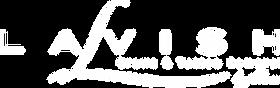 lavish-logo_1c-white.png