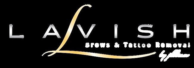 lavish-logo_main.png