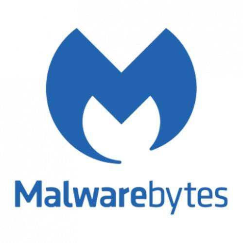 Malwarebytes Endpoint Protection - 36 mths (25-49 seats)