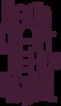 MCBF-19-Logo (1).png