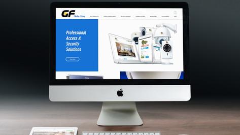 GF Online Store